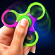 Fidget Spinner Games by Tap - Free Games