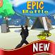 Hints Epic Battle Simulator by Aff Dev
