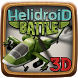 Helidroid Battle: 3D RC Copter by MH Production