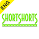 Short Shorts - English version by Pacific Voice Inc.
