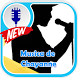 Musica de Chayanne Greatest Hits by Lope Musica