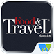 Food and Travel Magazine by Magzter Inc.