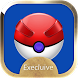 Guide For Pokémon GO by Masterapps