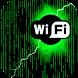 WIFI Master Breaker: Wps-Wpa2 by New Day Lab