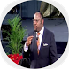 Dr. Myles Munroe Teachings Audio Messages Quotes by Online Bibles Apps