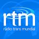 Rádio Trans Mundial do Brasil by Radio Trans Mundial