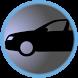 SCA Smart Car Assistant by Marcin Adamczyk