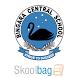 Bingara Central School by Skoolbag