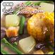 Resep Masakan Nusantara by StartWork Labs