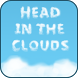 Head In The Clouds by NPC Games