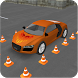 Real Driving School Simulator by VascoGames