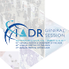 2017 IADR/AADR General Session by Zerista, Inc.