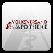 Volksversand Versand Apotheke by Dupp GmbH