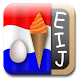Ei-ij Spelling Dutch by Prosults Studio