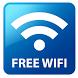 Free Wifi Password: 2016 by alexanderatkinsonapps