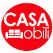 Casa Mobili Indonesia