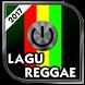 Lagu Reggae 2017 by Wati Sukamti Apps