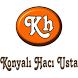 Konyalı Hacı Usta by Lokanta Net