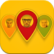 Phone tracker Find MY friends by soxaapp