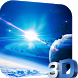 Planet 3D Video LWP