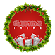 Christmas Theme and Launcher by Yaman Inc