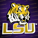 LSU Tigers Live Wallpaper HD by Smartphones Technologies, Inc.