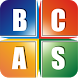 BCAS Referencer 2013-14 by Bombay Chartered Accountants' Society