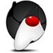 CGC遠端監控 by CGC軟體開發團隊