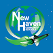 New Haven Community Schools by Intrafinity