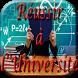 Réussir à l'Université by Empire of Games