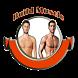 Tutorials build muscle