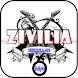 Zivilia Mp3