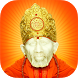 Shirdi Sai Baba Bhajans Vol 01 by Abirami Digital