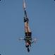 Bungee Jumping Course by Cvekapps