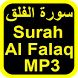 Surah Al Falaq MP3 by KareemTKB