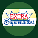 Extra Supermarket
