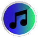 Tube Mp3 Musicas Player by mp3 tube pro