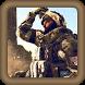Tips Battlefield 4 gameplay by Belva Dev