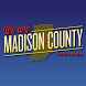 We Are Madison County (WAMC) by The Story Shop