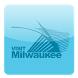 VISIT Milwaukee Showcase by BoothTag