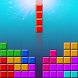 Brick Classic Puzzle of tetris by hTD Adventure
