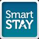 SmartSTAY by fatfish
