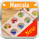 Mancala With Friends