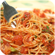 Pasta Recipes by danaiapp
