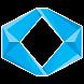 Kable Enterprise Messaging by Devopensource