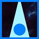 Infinity Road: Stellar Voyage by Epic Studios