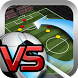 Fluid Soccer Versus by Fluid Games Limited