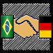 Aprender alemão by iDroApps