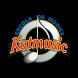 Escola de Música Katmusic