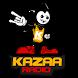 KAZAA RADIO by EJESERVER.COM
